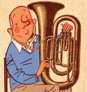 tuba-283x300